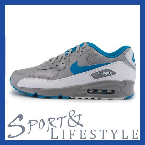 Ausverkauf Nike Air Max 30+ Modelle Essential 2016 2015 BW Laufschuhe Sneaker