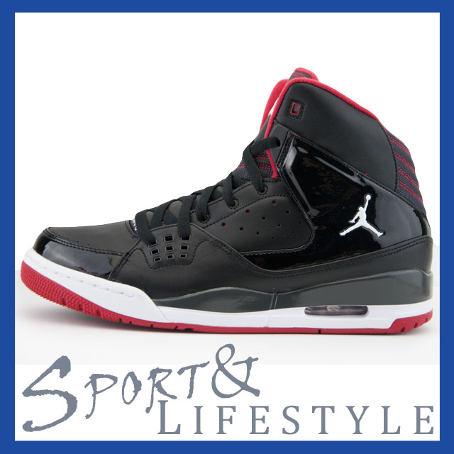 nike air jordan rot schwarz. Black Bedroom Furniture Sets. Home Design Ideas