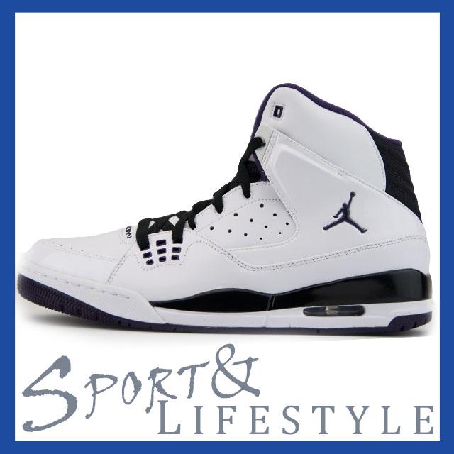 half off 404d1 ab475 Nike Air Jordan SC 1 weiß schwarz rot Retro Farbe und Größe